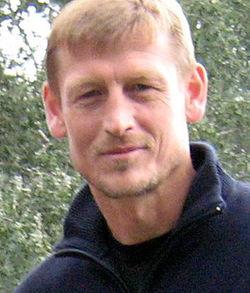 Jaroslaw Bako