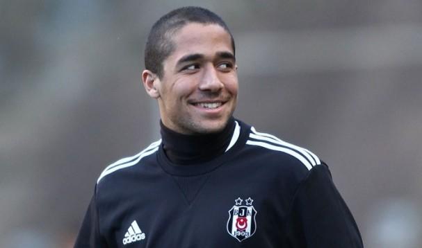 Julio Regufe Alves