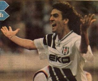 Osvaldo Nartallo