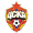 CSKA Moskova logo