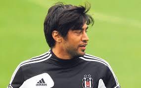 Ibrahim Toraman