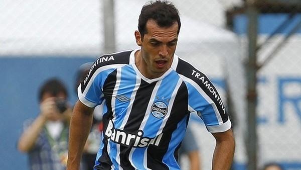 Luiz Dini Gaioto Rhodolfo